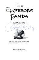The Emperor s Panda
