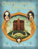 Oddfellow's Orphanage Pdf/ePub eBook