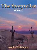 The Storyteller  Volume I