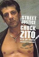 Street Justice [Pdf/ePub] eBook