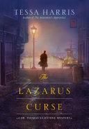 Pdf The Lazarus Curse Telecharger