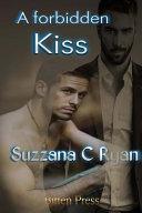 A Forbidden Kiss