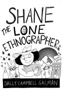Shane the lone ethnographer a beginners guide to ethnography ethnographer shane the lone ethnographer fandeluxe Gallery