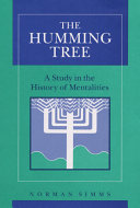 The Humming Tree