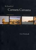 In Search of Carmen Caruana