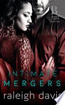 Intimate Mergers