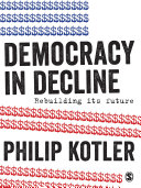 Democracy in Decline Pdf/ePub eBook