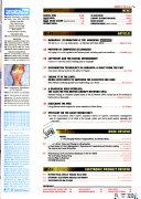 Managing Information Book