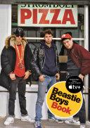 Beastie Boys Book [Pdf/ePub] eBook