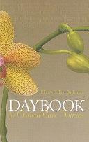A Daybook for Critical Care Nurses
