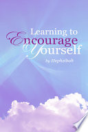 Learning to Encourage Yourself Book