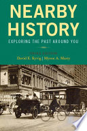 Nearby History  : Exploring the Past Around You