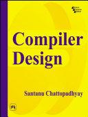 COMPILER DESIGN Pdf/ePub eBook