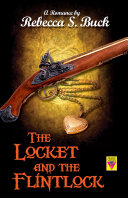Pdf The Locket and the Flintlock Telecharger