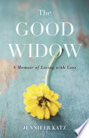 The Good Widow Book