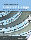 The State Of The Science In Universal Design Book PDF