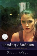 Pdf Taming Shadows