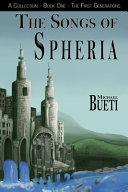 The Songs of Spheria