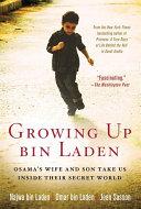 Growing Up bin Laden [Pdf/ePub] eBook