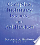 Couples Intimacy Issues And Addiction Book