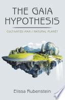 The Gaia Hypothesis