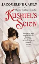 Kushiel's Scion banner backdrop