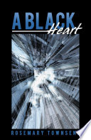 A Black Heart Book PDF