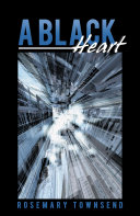 A Black Heart [Pdf/ePub] eBook