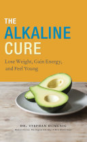 The Alkaline Cure Pdf/ePub eBook