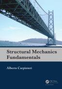 Structural Mechanics Fundamentals