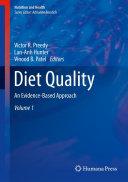 Pdf Diet Quality Telecharger