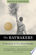 The Haymakers