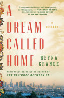 A Dream Called Home [Pdf/ePub] eBook