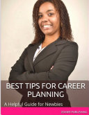 Best Tips for Career Planning  A Helpful Guide for Newbies
