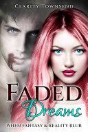 Faded Dreams [Pdf/ePub] eBook