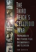 Third Reich's Celluloid War
