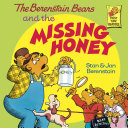 Pdf The Berenstain Bears and the Missing Honey