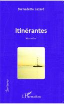 Itinérantes