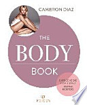 The Body Book