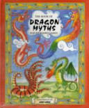 The Book of Dragon Myths Pop Up Board Games Pop Up Board Games
