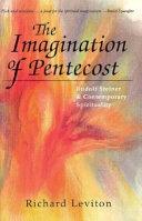 The Imagination of Pentecost
