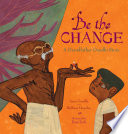 Be the Change Book PDF