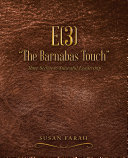 E 3     The Barnabas Touch
