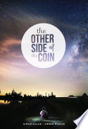 """The Other Side Of The Coin"" by Aiman Azlan, Ameen Misran"