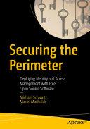 Securing the Perimeter Pdf/ePub eBook