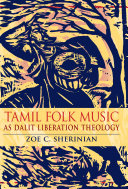 Tamil Folk Music as Dalit Liberation Theology