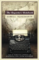 The Reporter S Notebook
