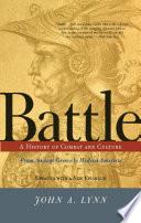 Battle PDF