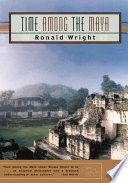 Time Among the Maya Book