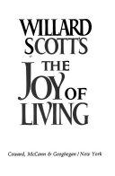 Willard Scott s The Joy of Living